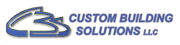 Custom Buiding Solutions