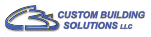 cbs-logo2